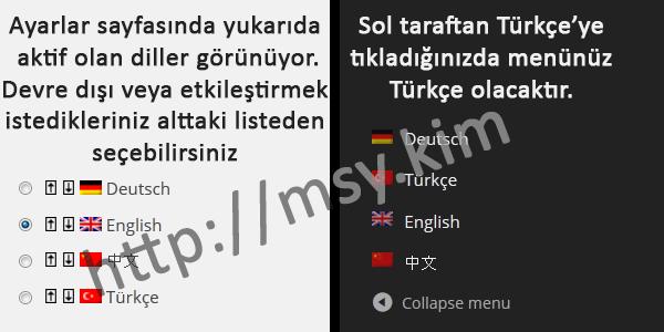 qtranslate_3