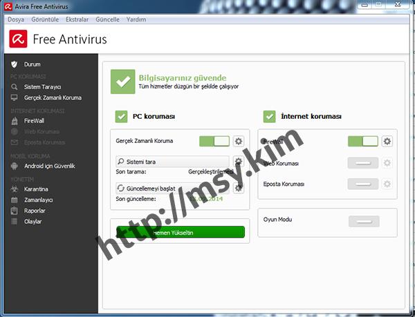 antivir_msy