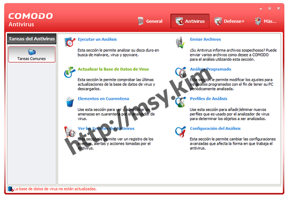 comodo-antivirus-2