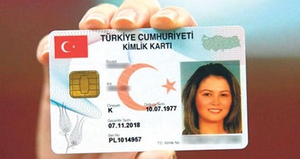 kimlik_kart