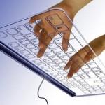klavye-kisayollari