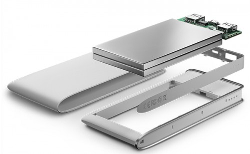OnePlus-Power-Bank-500x309