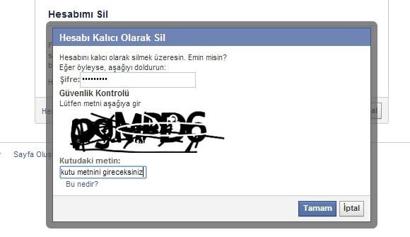 facebook-hesabimi-nasil-silerim