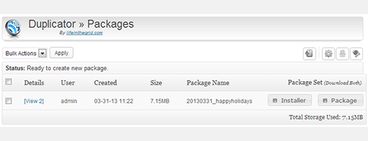 duplicator-package-installer-nasil-yapilir