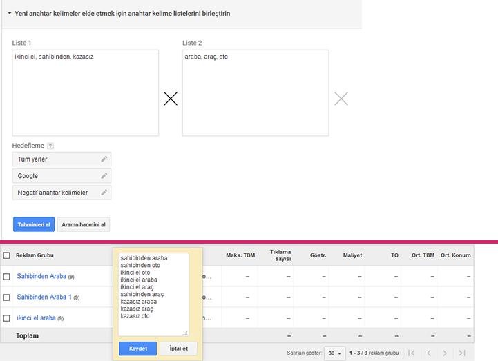google_adwords 3