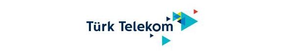 turk-telekom-logo